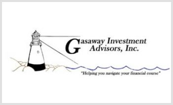 Gasaway Investment Advisors, Inc.