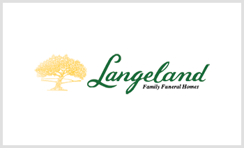 Langeland Family Funeral Home