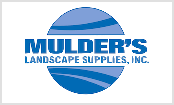 Mulder's Landscape Supplies Inc